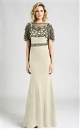 Feriani Couture Dress 26243