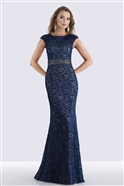 Feriani Couture Dress 26264