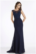 Feriani Couture Dress 26280