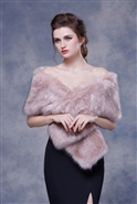 Jadore Evening FUR001