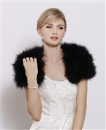 Jadore Evening FURBOLERO
