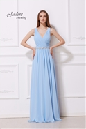 Jadore Prom Dress J12027
