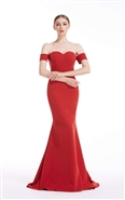 Jadore Prom Dress J12050