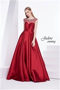 Jadore Prom Dress J14017P