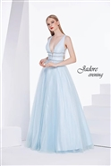 Jadore Prom Dress J14022