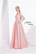Jadore Prom Dress J14023