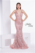 Jadore Prom Dress J14028P