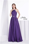 Jadore Prom Dress J14039
