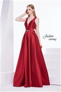 Jadore Prom Dress J14043