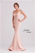 Jadore Prom Dress J15003