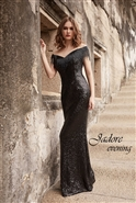 Jadore Prom Dress J15014