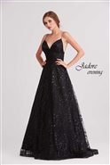 Jadore Prom Dress J15025