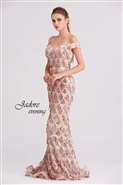 Jadore Prom Dress J15029