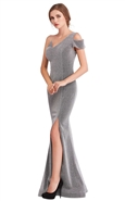 Jadore Prom Dress J15033