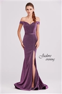 Jadore Prom Dress J15034