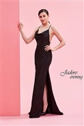 Jadore Prom Dress J16020
