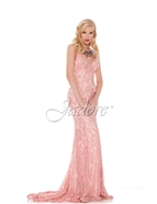 Jadore Prom Dress J6057