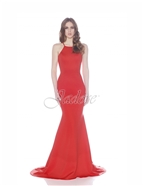 Jadore Prom Dress J7036