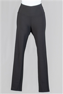 Jerry T Legging Pant SR7056