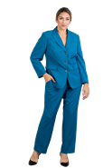 John Meyer Pant Suit 875C138
