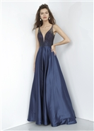 Jvn By Jovani Prom Dress JVN2469A