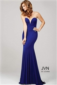 Jvn By Jovani JVN32801