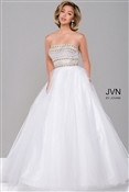 Jvn By Jovani JVN40374