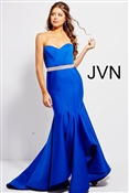 Jvn By Jovani JVN41956