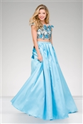 JVN by Jovani JVN48713