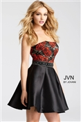JVN by Jovani JVN53110