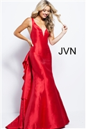 JVN by Jovani JVN53186