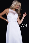 JVN by Jovani JVN55925