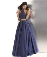 Jvn By Jovani JVN68259