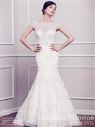 Kenneth Winston Bridal 1576