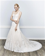 Kenneth Winston Bridal 1650