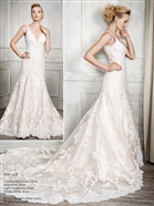 Kenneth Winston Bridal go 1678