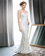 Kenneth Winston Bridal 1701