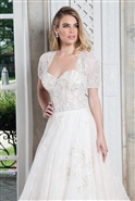 Loadoro Bridal Gown M618