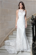 Loadoro Bridal Gown M619