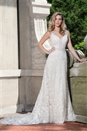 Loadoro Bridal Gown M622