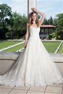 Loadoro Bridal Gown M633