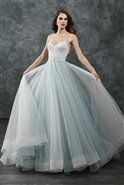 Loadoro Bridal Gown M644