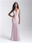 Madison James Prom Dress 20303