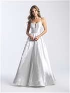 Madison James Prom Dress 20310LS