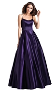 Madison James Prom Dress 20314