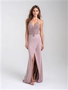 Madison James Prom Dress 20322