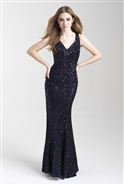 Madison James Prom Dress 20331