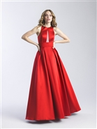 Madison James Prom Dress 20341