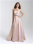 Madison James Prom Dress 20346