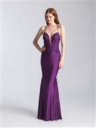 Madison James Prom Dress 20360